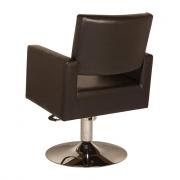 """Парикмахерское кресло """"Кубик II"""""""